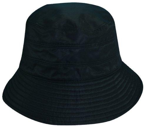 scala-classico-womens-nylon-waterproof-3-inch-brim-lined-rain-hat-black