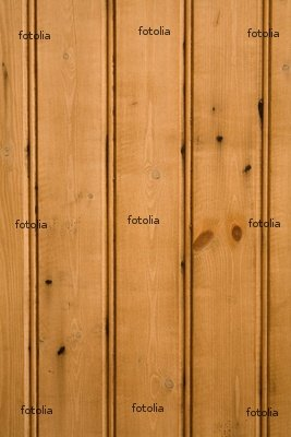 Wallmonkeys Peel and Stick Wall Graphic - Wood Paneling - 18