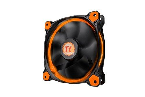 thermaltake-cl-f039-pl14or-a-riing-14-led-ventola-di-raffreddamento-arancio