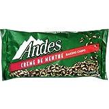 Andes' Creme De Menthe Baking Chips