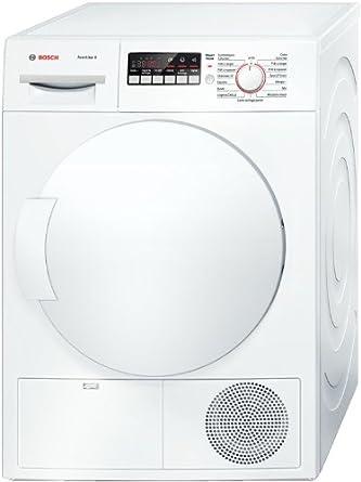 4 X Anti-vibration Pieds pour Hotpoint Indesit Machines à Laver Amortisseurs