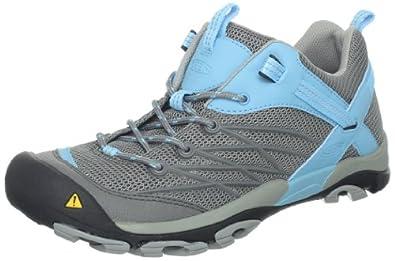 Buy KEEN Ladies Marshall Hiking Shoe by Keen