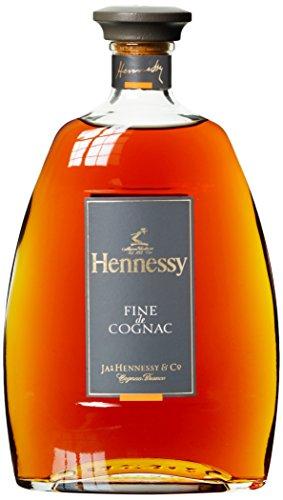 hennessy-fine-de-mit-geschenkverpackung-cognac-1-x-07-l