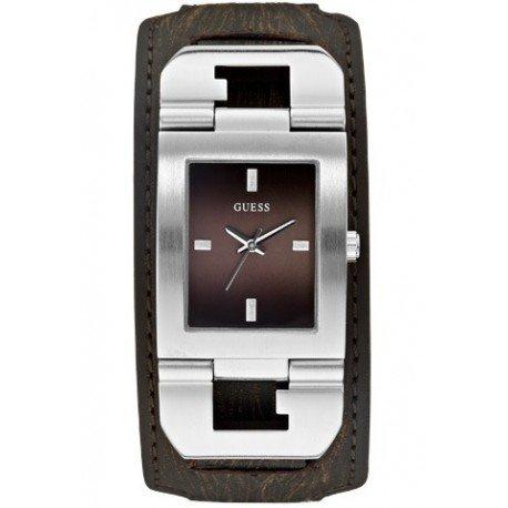 Guess W0066G2 - Reloj para hombres