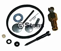 Carburetor Repair Kit Tecumseh31840 from...