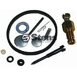 Oem Carburetor Repair Kit Tecumseh 31840