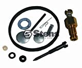 Carburetor Repair Kit TECUMSEH/31840