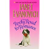 The Rocky Road to Romancepar Janet Evanovich