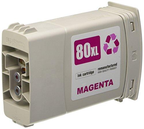 xerox-497l00004-toner-para-hp-c4847a-350ml-color-magenta