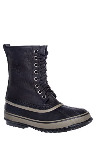 Men's 1964 Premium Lace-Up Boot