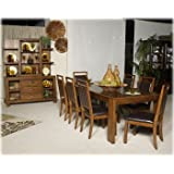 """Shop Famous Collection Room Buffet by """"Famous Brand"""" Furniture With Low Price"""