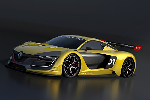 renault-rs01-r-c
