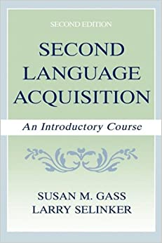 an analysis of the data on first language acquisition First language acquisition  cross sectional-- search for a certain type of data in a broad spectrum of different children,  cognitive development is an essential prerequisite for linguistic development but language acquisition doesn't occur spontaneously because of cognitive development (as.