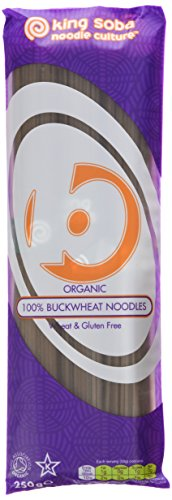 king-soba-6-pack-gluten-free-organic-100-buckwheat-noodles-250g-3-servings-per-pack