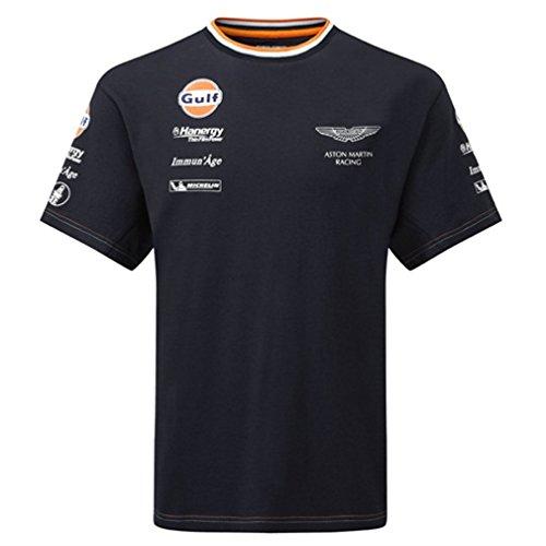aston-martin-racing-replica-team-t-shirt-bleu-officiel-neuf