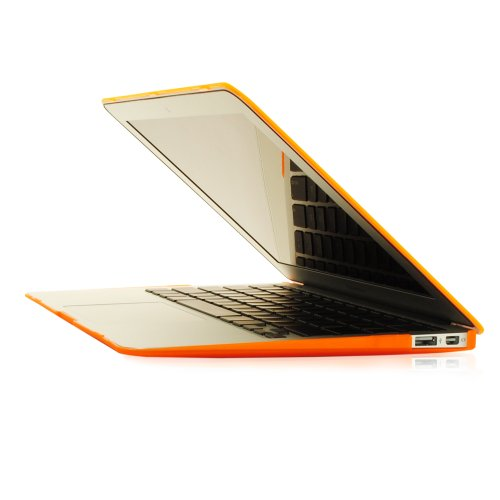 macbook air case 11-2699857