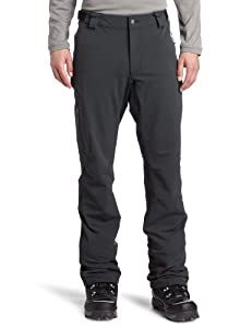 Buy Outdoor Research Mens Cirque Pant by Outdoor Research