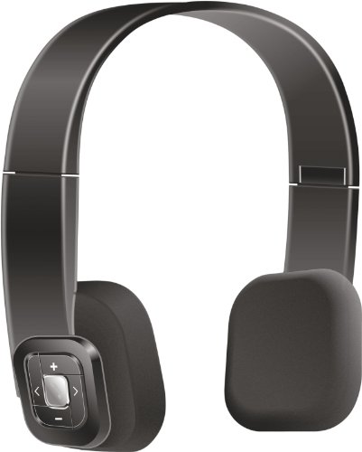 Sound Logic BTH-003 Bluetooth Headset