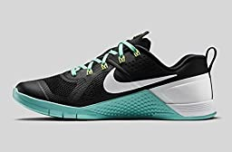 Nike Women\'s Metcon 1 Training