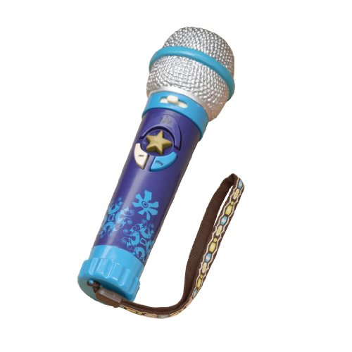 Kids Microphones