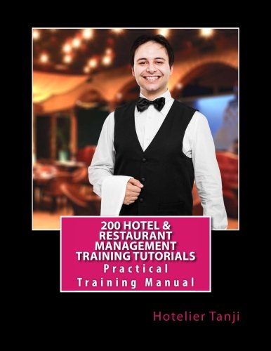foreign literature for hotel restaurant and management students 9 chapter 2 review of related literature and studies this chapter presents the related literature and studies after the.