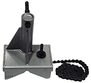 Fein 90702004006 Large Pipe Clamp