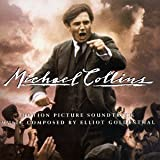Michael Collins: Motion Picture Soundtrack