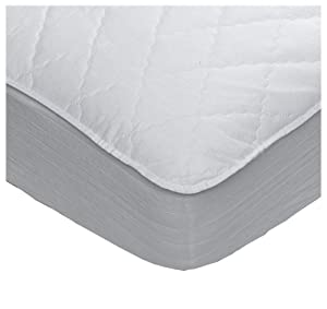 Amazon Simmons Beautyrest Polyester Waterproof with