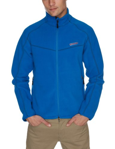Timberland Men's Polar Fleece Jacket