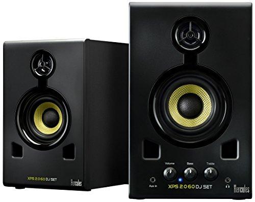 hercules-xps-20-60-dj-set-casse-attive-minispeaker-coppia-monitor