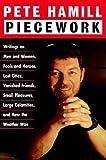Piecework: Writings on Men & Women, Fools & Heroes, Lost Cities,Vanished Friends..