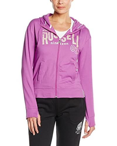 Russell Athletic Chaqueta