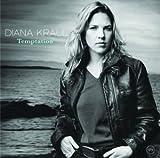 echange, troc Diana Krall - Temptation / I'll Never Be the Same