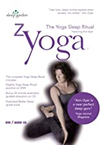Big Sale Z Yoga: The Yoga Sleep Ritual