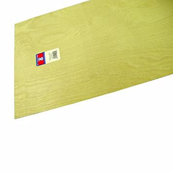 aircraft grade birch plywood