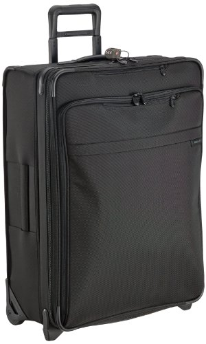 briggs-riley-expandable-l-u128cx-4-koffer-schwarz-black-l