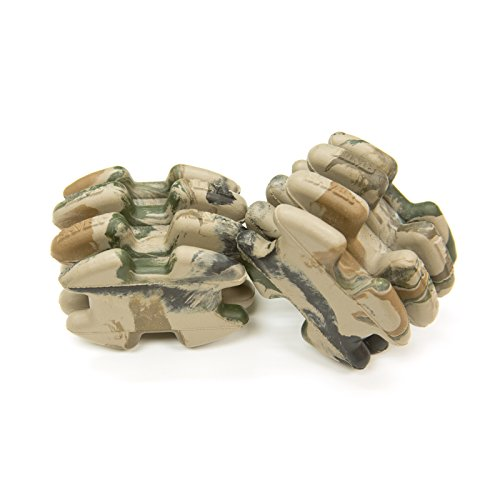 limbsaver-superquad-split-limb-dampener-camouflage-2-pack