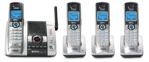 Contents contributed and discussions participated by jamie mazterz vtech ia5847 cordless phone manual fandeluxe Image collections