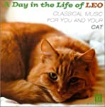 A Day in the Life of Leo - Cla