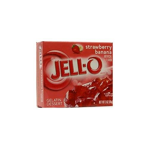 jell-o-strawberry-banana-gelatin-dessert-3-oz-85g