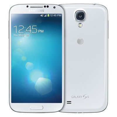 samsung-galaxy-s4-sgh-i337-usa-gsm-unlocked-cellphone-16gb-frost-white