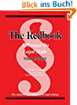 The Redbook: A Manual on Legal Style,...