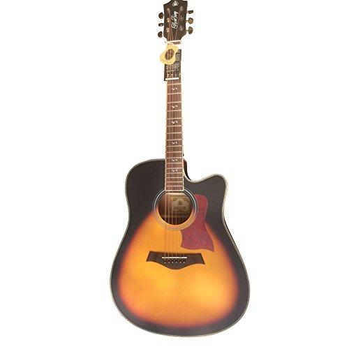 honsingr-41-inch-guitar-guitar-angle-bucket-plywood-spruce-panel-nanyang-plywood-side-panels-and-flo