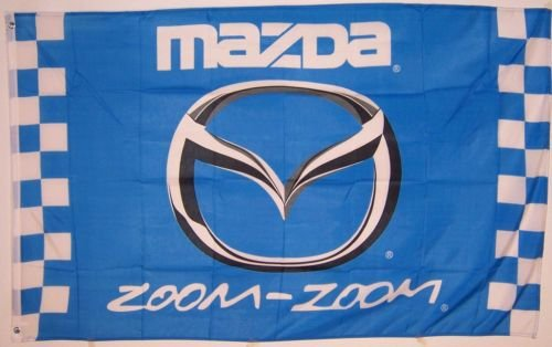 mazda-zoom-checkered-flag