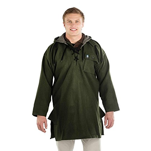 swanndri-original-hooded-bushshirt-small