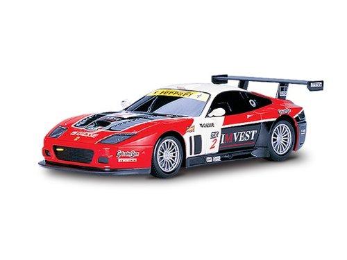 Amewi-21066-RC-Ferrari-575-GTC-120-ferngesteuert