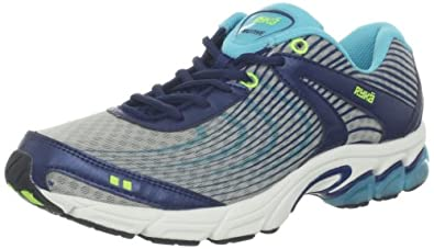 Buy RYKA Ladies Motive Running Shoe by Ryka
