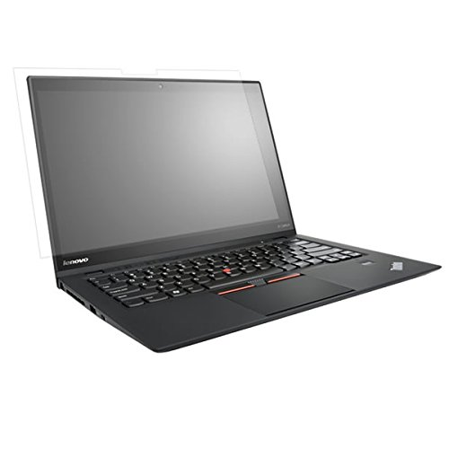 ThinkPad X1 Carbon 20BS003XJP