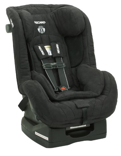 RECARO ProRIDE Convertible Car Seat, Sable at Sears.com
