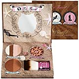 Too Faced Too Faced The Bronzed and the Beautiful